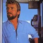 No. 37: Keith Whitley, 'When You Say Nothing at All' – Top 100 Country Songs