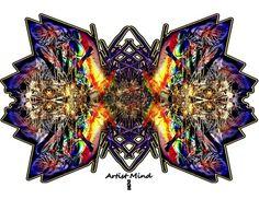 Artist mind