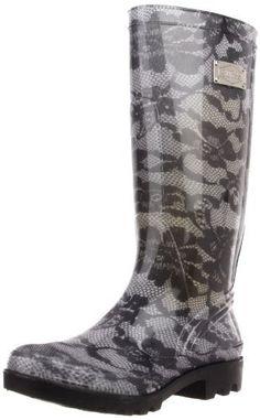 Sloggers+Damens's+Sloggers+Waterproof+Rain+Stiefel Sloggers+Damens's+Sloggers+Waterproof+Rain+Stiefel Sloggers+Damens's+Sloggers+Waterproof+Rain+Stiefel Wal Mart sz 8   Cute 8118c5
