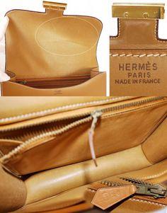 fake kelly - Hermes on Pinterest | Hermes, Hermes Bracelet and Hermes Bags