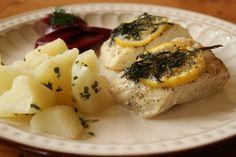 Hlavní jídla - Vaříme doma Camembert Cheese, Mashed Potatoes, Dairy, Ethnic Recipes, Whipped Potatoes, Smash Potatoes, Shredded Potatoes