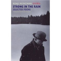 Strong in the Rain: Selected Poems    amazon.de
