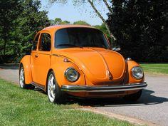 VWVortex.com - German look aircooled