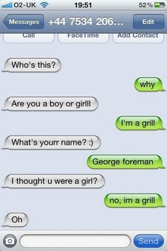 #FunnyText #Sms #Messages #funny