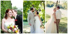 25 Things Wedding Photographers Wish You Knew