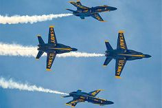 Budget cuts will ground fighter jets, Pentagon announces - CSMonitor.