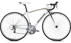 Light Carbon Women's Road Bike! Specialized Bicycle Components