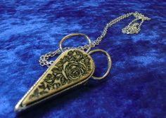 Filligree Scissor Chatelaine.  would like a pair of high quality, sharp, fine embroidery scissors, ornately embellished.