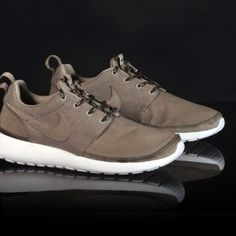 The Sneaker Store - Kicks With Comfort & Elegance #mensfashion #shopping #menswear