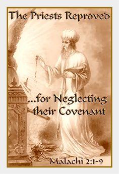 """아멘 주 예수여 어서 오시옵소서              Amen! Come, Lord Jesus: JEHOVAH Says, """"I Hate Divorce"""""""