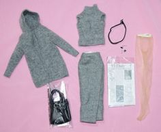 TONNER-16-TYLER-WENTWORTH-CAPITAL-INVESTMENT-OUTFIT-FITS-SYDNEY-BRENDA-STARR