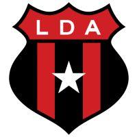 LD Alajuelense - Costa Rica - Liga Deportiva Alajuelense - Club Profile, Club History, Club Badge, Results, Fixtures, Historical Logos, Statistics
