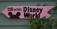 PERSONALIZED RESORT SIGN, Favorite Resort Location Sign, Hand painted Custom Sign
