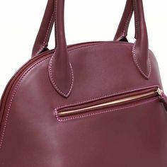 elegante-ledertaschen-wacholder-bag