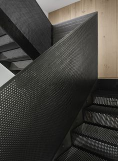 Peter's House Residential ProjectCopenhagen, 2015 - Studio David Thulstrup  ~ Great pin! For Oahu architectural design visit http://ownerbuiltdesign.c