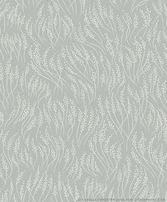 Meadow Swedish Wallpaper, Grey Wallpaper, Iphone Background Wallpaper, Room Wallpaper, Gray Background, Pattern Wallpaper, Wallpaper Companies, Wallpaper Samples, Create Your Own Story