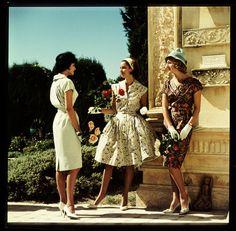 1960s #1960sfashion #1960sclothing #1960sdress