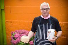 Food Startup Spotlight: Gluten Free Baking and Living
