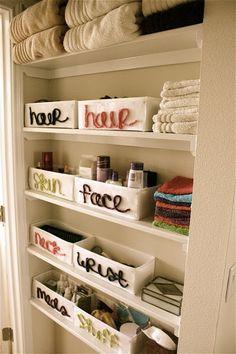 Awesome Apartment Organization Ideas Images - Best Image Engine ...