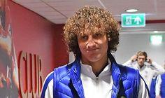 Arsenal news LIVE updates: Luiz exclusive lazy Sanchez slammed Giroud agent revelation    via Arsenal FC - Latest news gossip and videos http://ift.tt/2yVNA1t  Arsenal FC - Latest news gossip and videos IFTTT