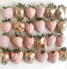 May your Monday be as sweet at these strawberries🍓 Quince Decorations, Quinceanera Decorations, Birthday Decorations, Sweet 16 Birthday, 16th Birthday, Birthday Parties, 21 Birthday Cupcakes, Sweet 16 Parties, Gold Party