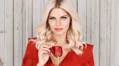 12 best whos who of australian women actresses images on pinterest when sophie monk did her first bikini shoot for a mens magazine she cried in the bathroomin monk auditioned for what she thought was an abc altavistaventures Image collections