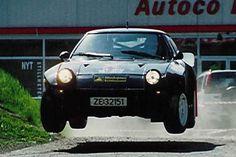 Jumper! FB RX-7