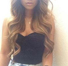 hair, style, and blond image