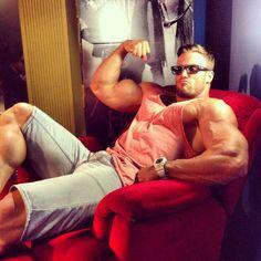 Bodybuilding motivation desire to learn