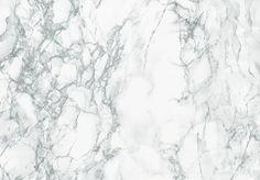 d-c-fix® Sticky Back Plastic (self adhesive vinyl film) Marble Marmi Grey 67.5cm x 2m 346-8306