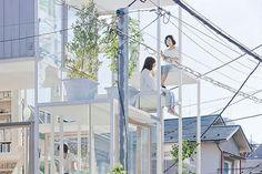 La-maison-transparente-2