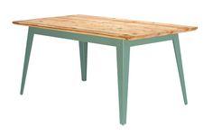 6Grad Tisch | das moebel Outdoor Furniture, Outdoor Decor, Table, Home Decor, Decoration Home, Room Decor, Tables, Home Interior Design, Desk
