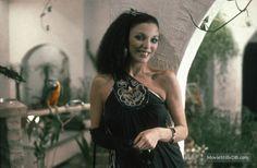The Stud - Promo shot of Joan Collins
