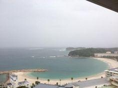 2012/09/30 白良浜, 南紀白浜, 和歌山県 / Shirarahama Beach, Nanki Shirahama, Wakayama, Japan Water, Outdoor, Gripe Water, Outdoors, Outdoor Games, The Great Outdoors