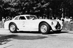 An historical perspective on road racing at Elkhart Lake, Wisconsin. Elkhart Lake, Road Racing, Circuits, Wisconsin, Perspective, America, Cars, History, Historia