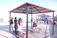 Pavna Pool Resort in Kota, Rājasthān