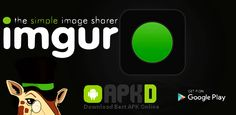 Imgur Awesome Images & GIFs Downlaod Latest Version Imgur is the best place to share and enjoy the most awesome images on the Internet. Every day, millions of people use Imgur to be entertained and inspired. free apk mirror imgur,free imgur android app apk,free imgur apk,free imgur apk download,free imgur app,free imgur app apk,free imgur app upload,free imgur old apk,free imgur uploader apk,free imgur down,free imgur gifs,free imgur upload,free imgur wtf,imgur funny,alan schaaf,upload…