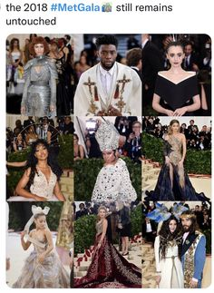 Forever Book, Cool Outfits, Fashion Outfits, Red Carpet Looks, Kinky, Style Icons, Editorial Fashion, Beautiful People, Cool Style