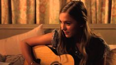 """Nashville: """"A Life That's Good"""" by Lennon & Maisy Stella absolutely love these girls.  So talented"""