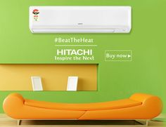 #BeatTheHeat summer is not like a summer when these product are available here