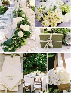 meadowood napa wedding - Google Search