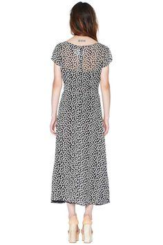 Ralph Lauren Georgia Dress - Dresses