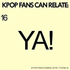 hahahahaha!!! yes i say this all the time!