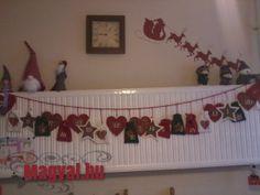 Ha elmúlik karácsony Valance Curtains, Home Decor, Decoration Home, Room Decor, Home Interior Design, Valence Curtains, Home Decoration, Interior Design