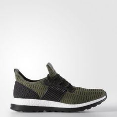 2712c92f9 adidas - Pure Boost ZG Prime Shoes Boost Shoes