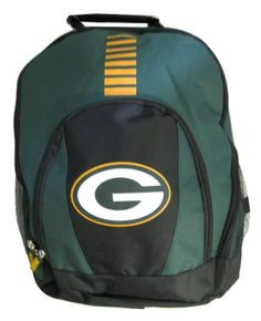 1000+ images about packers football on Pinterest | Packers, NFL ...