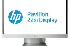 HP-Pavilion-22xi-Monitor-de-215-1080-con-tecnologa-IPS-color-plata-0