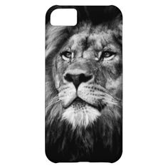 >>>Low Price          	Regal King Case For iPhone 5C           	Regal King Case For iPhone 5C In our offer link above you will seeHow to          	Regal King Case For iPhone 5C please follow the link to see fully reviews...Cleck Hot Deals >>> http://www.zazzle.com/regal_king_case_for_iphone_5c-179150674113261210?rf=238627982471231924&zbar=1&tc=terrest