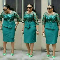 Short African Dresses, Latest African Fashion Dresses, African Print Dresses, African Inspired Fashion, African Print Fashion, South African Traditional Dresses, Pretty Black Dresses, Shweshwe Dresses, Tolu