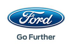 Ford has been recognised to be in the top 100 of the world's most ethical companies. Ford is the only car manufacturer to make it into the top Ford Ecosport, 2019 Ford, Car Ford, Ford Mustang, Ford Trucks, Ford Motor Company, Ford Focus, Logo Ford, Ford Employee